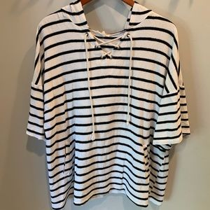 Boutique Sweatshirt - Size Small